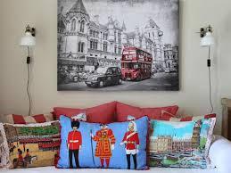 Home Design Shows On Hgtv 221 Best Travel Inspiration Images On Pinterest National Parks