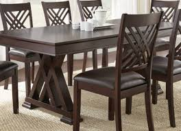 9 piece dining room sets home design ideas and pictures