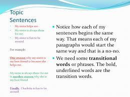 english essay my best friend ASB Th  ringen