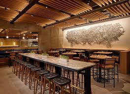 Kitchen Bar Design by Project Earls Tysons Corner Codaworx