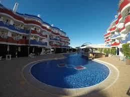 lexus hotel em ingleses apartamento holiday florianópolis brasil florianópolis booking com