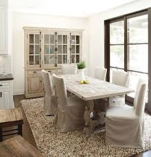 Dining Room Wall Decor Dining Room Wall Decor Sleek White Dining Table White Finished