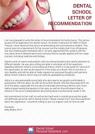 Sample Personal Statement For Postgraduate Application   Cover     Dental personal statement Dental school dentistry dentistry personal statement
