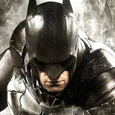 A Kiss at Midnight  TV Movie         IMDb IMDb Who Zack Snyder Once Wanted to Play BatmanSlashfilm com