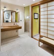 Stylish Japanese Bathroom Design Ideas - Japanese bathroom design