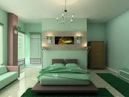 Unique Bedroom Ideas 100 Tiny Bedroom Ideas 20 Smart Ideas For Small Bedrooms