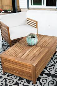 206 best outdoor space images on pinterest outdoor spaces rugs