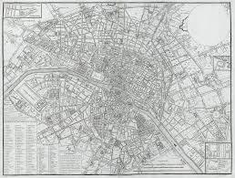 Thematic Maps Landmark Thematic Atlases