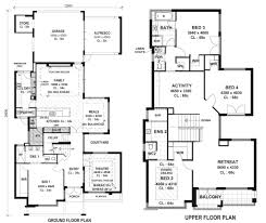 1 Bedroom Modular Homes Floor Plans by Flooring Bedroom Modular Home Floorlansmodular Free Download