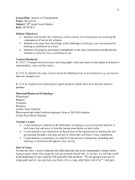 Eighth Grade Worksheets Articles Of Confederation Worksheet 8th Grade Image Gallery Hcpr