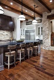 Kitchen Bar Design by Best 25 Rustic Bar Stools Ideas On Pinterest Rustic Stools Bar