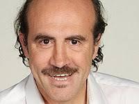 Pedro Reyes humorista: \u0026quot;Para estar como está, Madrid no huele muy ... - 565656_tn