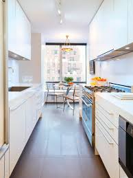 Kitchen Floor Tile Ideas With White Cabinets White Kitchens Hgtv