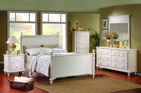 Black Bedroom Set With Armoire White Wooden Bedroom Furniture Uk Moncler Factory Outlets Com