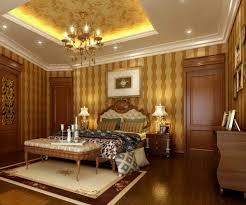 modern ceiling design home planning ideas 2017