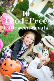 Nut Free Halloween Treats by The 1084 Best Images About Gluten Free Halloween Happy On