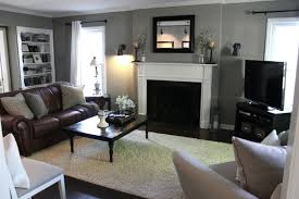 Livingroom Decor Ideas Top Livingroom Decor Ideas With Modern Living Room Decor Ideas