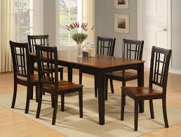 Impressive Kitchen Table And Chair Sets Best  Cheap Kitchen - Cheap kitchen tables and chairs