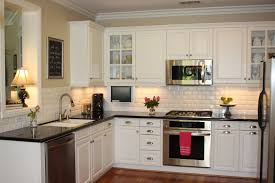 Height Of Kitchen Table by Countertops Kitchen Countertop Ideas 2017 Unique Cabinet Colors