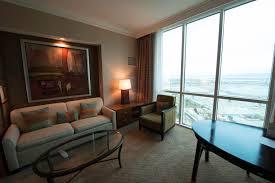 Vdara Panoramic Suite Floor Plan 2 Bedroom Suites Las Vegas Marvellous 2 Bedroom Suites Las Vegas