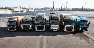 volvo 18 wheeler dealer buying a new or used volvo truck volvo trucks