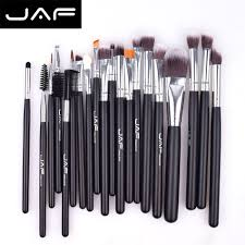 online buy wholesale makeup kit for beginners from china makeup
