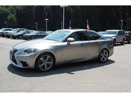 lexus dealer jersey lexus is in new jersey for sale used cars on buysellsearch