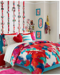 girls bedroom great teen bedroom design and decoration using