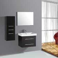 Wall Mounted Cupboards Wall Mounted Bathroom Furniture Modrox Com