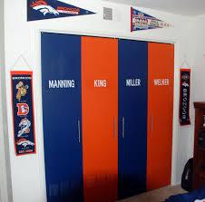 bedroom fresh kids lockers for bedrooms interior design ideas