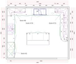 Kitchen Floor Plan Design Tool Plan Design In Addition Living Room Furniture Floor Plans On