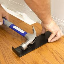 what does it cost to install hardwood floors how to install an engineered hardwood floor