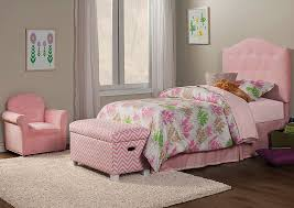 pink storage bench with arms the best pink storage bench for