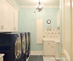 kitchen design magnificent mint and navy laundryroom best colors