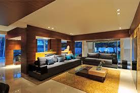 bungalow by zz architects