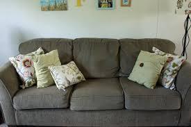 outdoor throw pillows at walmart great home decor decorative