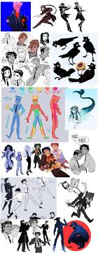 images about ocs fcs other on Pinterest   Homestuck  The     You don     t have permission to access this page  Please consult our help library if you need any assistance   Code  gz