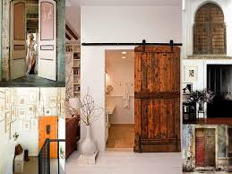 28 primitive decorating ideas for bathroom 25 best ideas