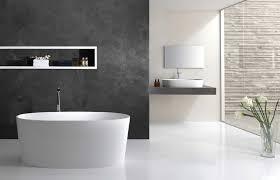 Bathrooms Designs Cool Modern Bathroom Mirror With Hidden Shelves And Doors Amidug Com