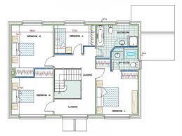 house floor plans app tekchi wonderful house floor plans app 2