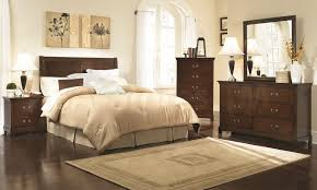 bedroom large bedroom decorating ideas brown and cream terra