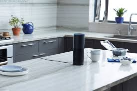 Cheap Smart Home Products All Alexa Enabled Devices Full Device Compatibility List