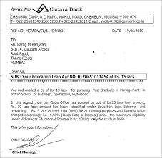 Application Letter For Bank Pdf Resume Maker  Create professional resumes online for free Sample