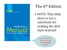 Doctoral dissertation help  th   Custom professional written essay     Cite Dissertation APA