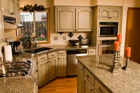 Brands Of Kitchen Cabinets by Kitchen Cabinets Brands