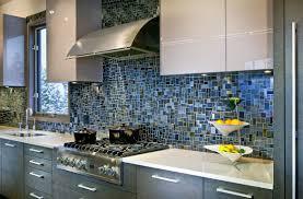 Kitchen Tile Backsplash Design Ideas 71 Exciting Kitchen Backsplash Trends To Inspire You Home