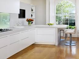 kitchen design magnificent u shaped kitchen designs with island