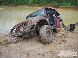monster trucks in the mud videos 1650 best jeep off roading rock crawling mud bogging lifted