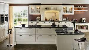 Home Interior Kitchen Designs Home Kitchen Interior Design Photos U2013 Kitchen And Decor
