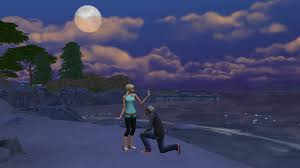 windenburg has given us so many beautiful places to propose
